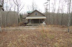 #1836 – 571 Buck Ridge Rd.