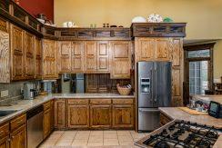 Kitchen-3 - Copy