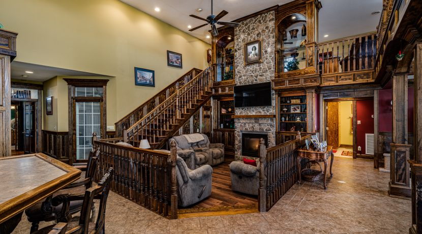 Livingroom-2 - Copy