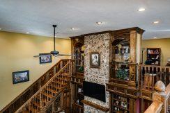 Upstairs-5