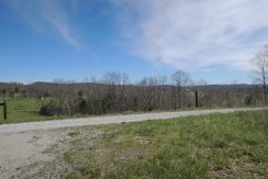 #1866 – Deer Fork Rd. Pall Mall