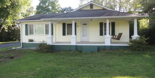 #1883 – 941 Daysville Rd. – Rockwood