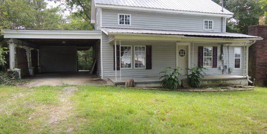 #1908 – 308 White Oak Rd.