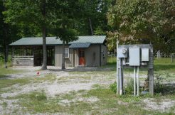 #1915- 464 Bama loop – Ridgetop Acres