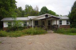 1917 – 2371 Roslin Rd.