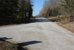 #1942 – River Bluff Rd. Lot 28
