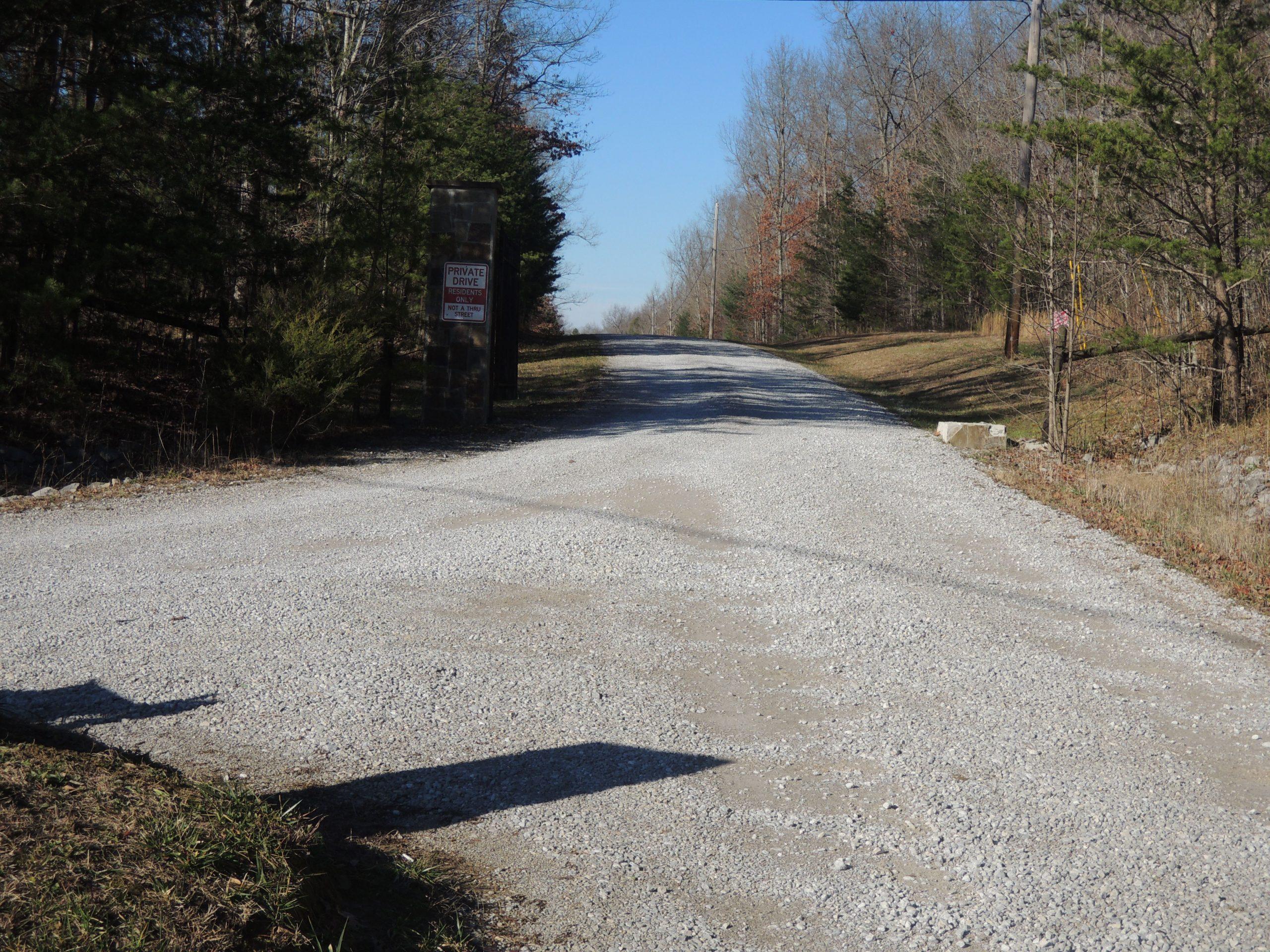 #1942 – River Bluff Rd. Lot 28