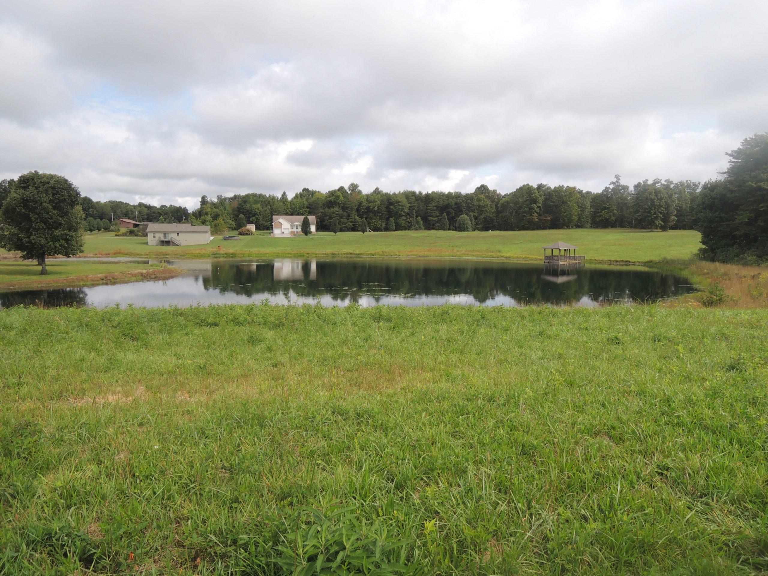 #2051 – Willow Lake Dr.